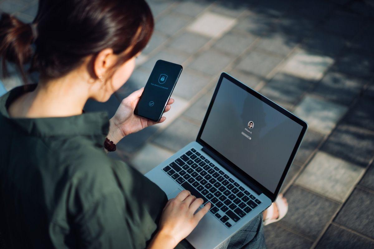 Cybersécurité: Le NCSC britannique a démantelé 1,5millions d'URL malveillantes en2020
