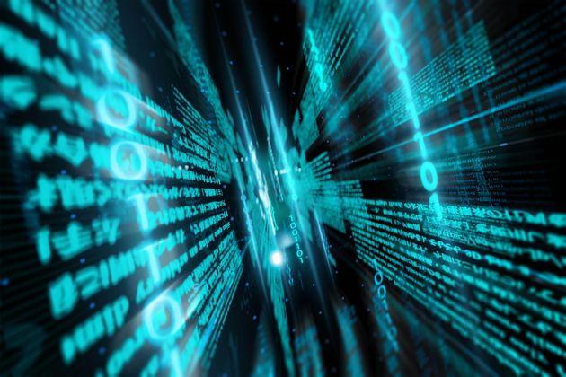 Azure: Microsoft s'engage à étendre ses zones de disponibilité
