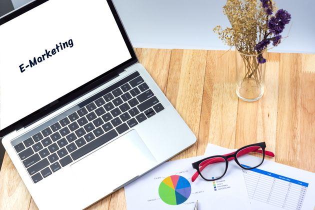 Les PME se convertissent au marketing digital pour sortir de la crise