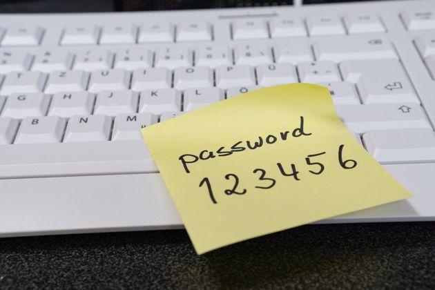 Cybersécurité: Les conseils du NCSC pour sécuriser vos mots de passe et vos comptes