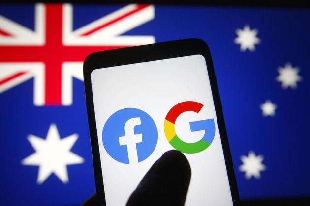 Facebook / Google: Même modèle, différentes perspectives
