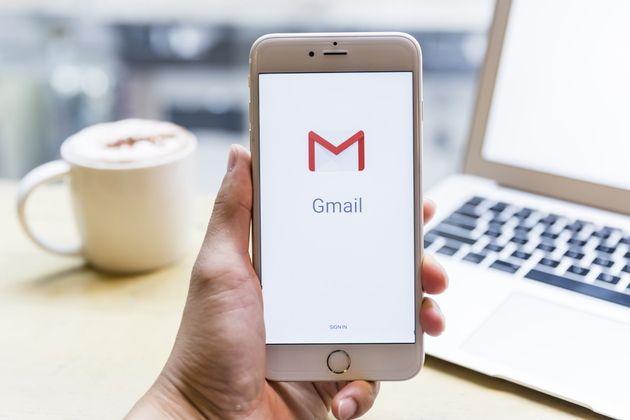 Gmail: Comment supprimer l'onglet