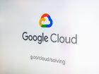 Google et Vodafone construisent une nouvelle plateforme de données puissante