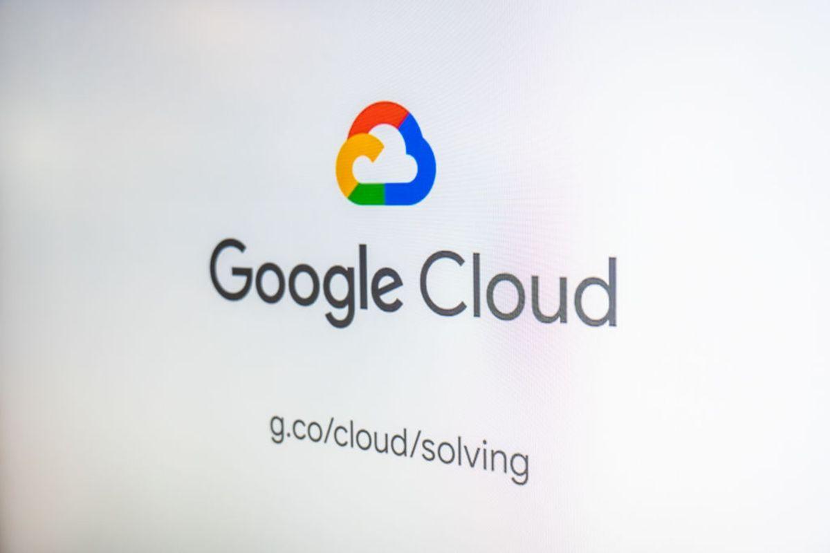 Google Cloud lance des produits de stockage pour une meilleure protection des données