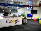 Télétravail: Google table sur 20% de ses effectifs à terme
