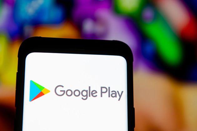 Google réduit les frais de développement du Play Store, à l'instar d'Apple