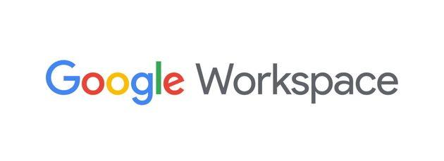 Google met en avant la sécurité et la protection des données dans Workspace