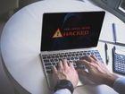 Les pirates aussi sont victimes de cyberattaques