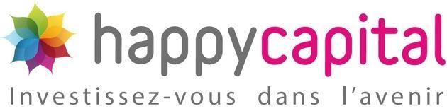 Happy Capital: Le financement participatif au service des entreprises