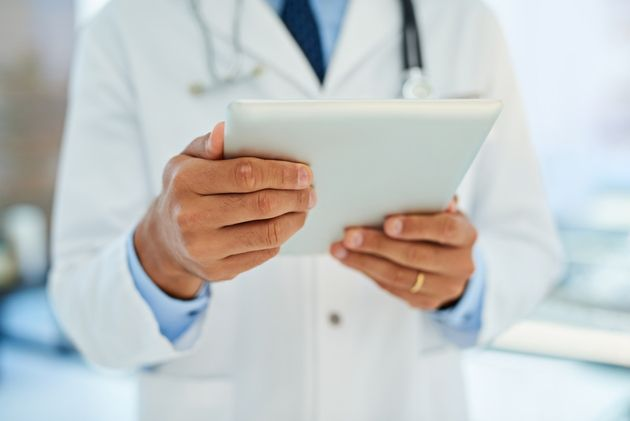 Ransmoware: Les services de santé irlandais toujours affectés