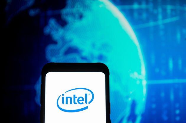 Intel annonce deux nouveaux processeurs mobiles Intel Core de 11egénération