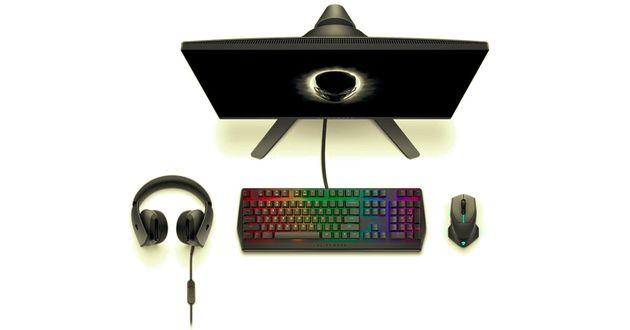 Comment booster son PC ou son Mac, et son ergonomie