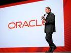 Oracle clôt un bon troisième trimestre grâce à l'ERP cloud