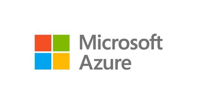 Azure: Un problème d'authentification affecte les services Microsoft
