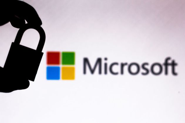 Microsoft publie son Patch Tuesday mensuel