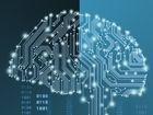 Machine learning en pratique: Quelles compétences, quelles ressources?