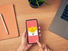 Android: Un cheval de Troie imite des applications légitimes pour voler vos données