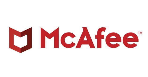 McAfee et Akamai: Une année2021 qui commence bien