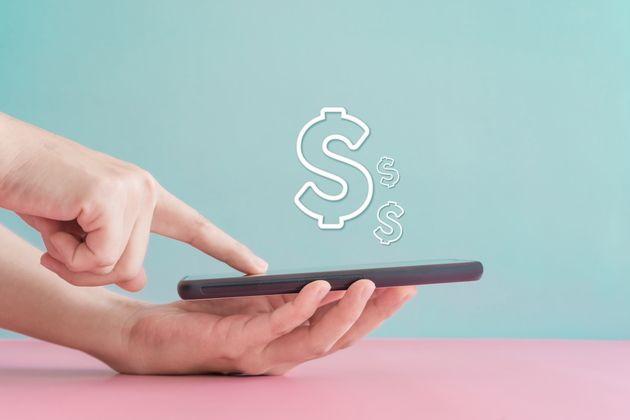 L'application de messagerie Signal teste les paiements en cryptomonnaies