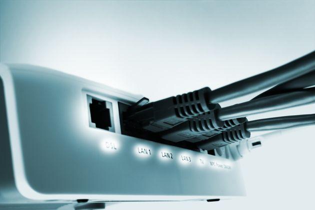 Optimiser son réseau LAN en se préparant au Wi-Fi6 et à la 5G