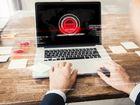 Ransomware: DarkSide s'attaque maintenant à une filiale de Toshiba