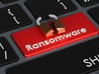 Apple: Quand le ransomware s'invite à la fête