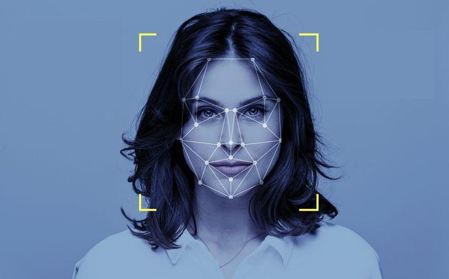 IA: Fujitsu développe une nouvelle technologie capable de quantifier le niveau de concentration d'une personne