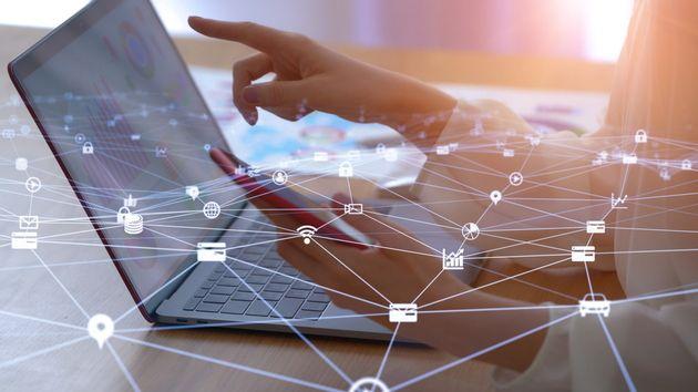 Quelles solutions pour se connecter à son ordinateur de bureau à distance?
