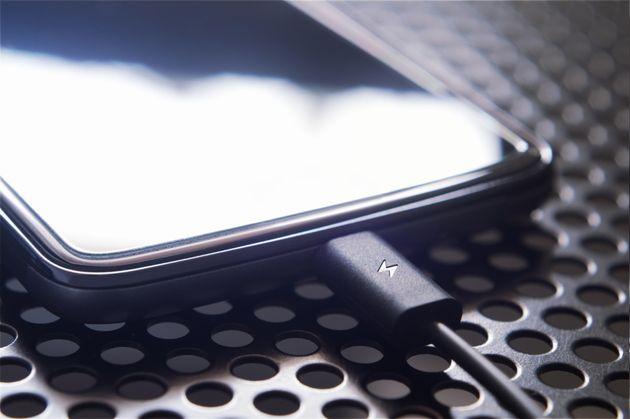 Android: Comment économiser de la batterie?