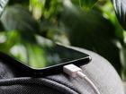 Android: Une application pour tout savoir sur votre batterie