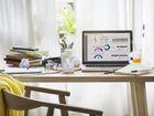 Télétravail: Les indispensables pour votre bureau à domicile
