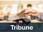 Le paiement biométrique s'installe en France mais comporte des risques