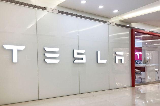 Tesla: L'instigateur de la cyberattaque manquée plaide coupable