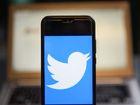 NFT: Le premier tweet vendu 2,9millions de dollars