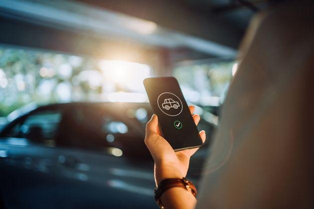 Uber et Lyft s'allient contre les chauffeurs bannis pour agression