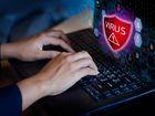 Tout comprendre aux logiciels antivirus