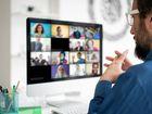 Rendre les réunions en ligne plus efficaces, un enjeu de croissance