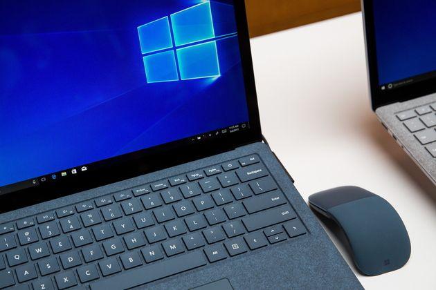 Windows10: 7désagréments, et comment y remédier
