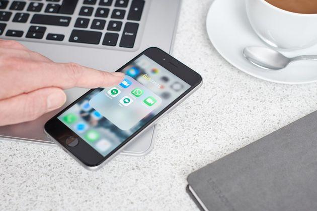 Meet: Google propose une option pour économises les données sur Android et iOS