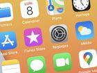 iOS14: 6réglages qui vont améliorer votre expérience sur iPhone