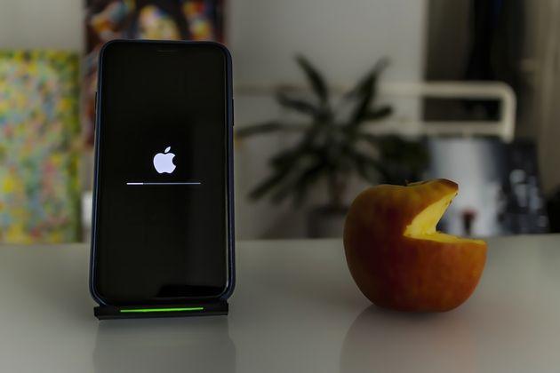 Apple: iOS14.5 et iPadOS14.5 sont disponibles