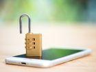 iPhone: Vérifiez vos paramètres de confidentialité