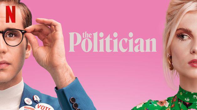 La politique dès le berceau