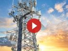 Vidéo: AT&T se recentre sur la 5G et associe WarnerMedia et Discovery dans une transaction de 43milliards de dollars