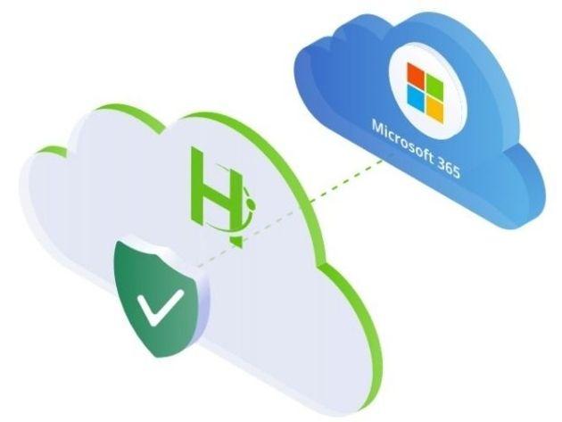 La nécessité de sauvegarder ses données Office 365