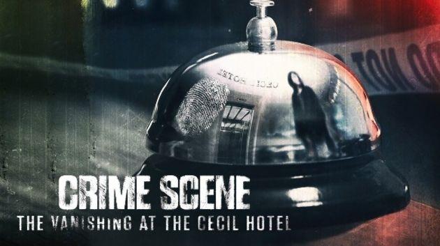 Cecil Hotel : une légende urbaine démystifiée