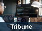 """Utiliser un outil SAST """"developer-first"""" pour augmenter la productivité des développeurs sans compromettre la sécurité"""