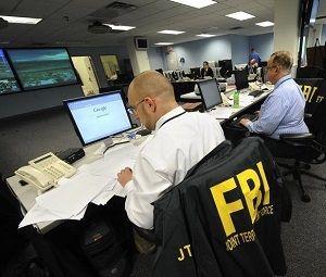 ProxyLogon: Le FBI fait le ménage