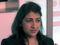 Ennemie intime d'Amazon et Google, Lina Khan nommée à la tête de la FTC