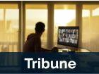 Les effets du télétravail sur la transformation numérique : quelles répercussions ?